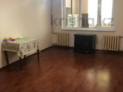 3-комнатная квартира, 58 м², 2/5 этаж, Еримбетова 13 за 17 млн 〒 в Шымкенте, Енбекшинский р-н — фото 4