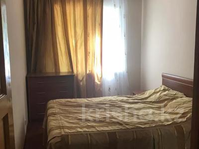 3-комнатная квартира, 58 м², 2/5 этаж, Еримбетова 13 за 17 млн 〒 в Шымкенте, Енбекшинский р-н — фото 5