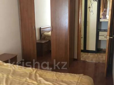 3-комнатная квартира, 58 м², 2/5 этаж, Еримбетова 13 за 17 млн 〒 в Шымкенте, Енбекшинский р-н — фото 6