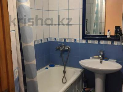 3-комнатная квартира, 58 м², 2/5 этаж, Еримбетова 13 за 17 млн 〒 в Шымкенте, Енбекшинский р-н — фото 7