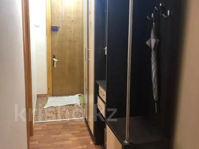 3-комнатная квартира, 58 м², 2/5 этаж, Еримбетова 13 за 17 млн 〒 в Шымкенте, Енбекшинский р-н — фото 8
