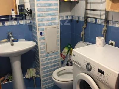 3-комнатная квартира, 58 м², 2/5 этаж, Еримбетова 13 за 17 млн 〒 в Шымкенте, Енбекшинский р-н — фото 9