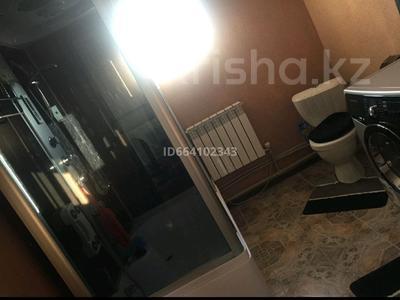 5-комнатный дом, 130 м², 8 сот., мкр Мадениет 37 — Толагай за ~ 36 млн 〒 в Алматы, Алатауский р-н