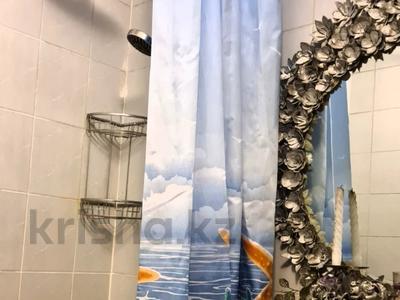 2-комнатная квартира, 60 м², 9/9 этаж, Розыбакиева — Мынбаева за 26.5 млн 〒 в Алматы, Бостандыкский р-н — фото 4