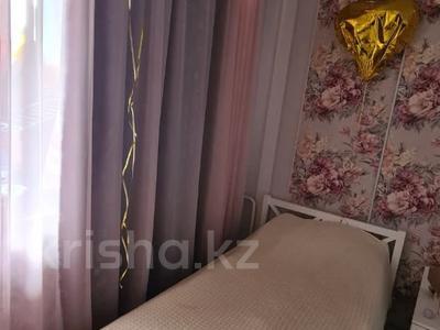 2-комнатная квартира, 60 м², 9/9 этаж, Розыбакиева — Мынбаева за 26.5 млн 〒 в Алматы, Бостандыкский р-н — фото 7