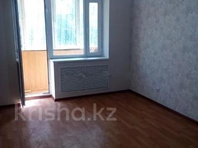 1-комнатная квартира, 43 м², 2/9 этаж, мкр Жетысу-3, Бауыржана Момышулы — Абая за 17 млн 〒 в Алматы, Ауэзовский р-н