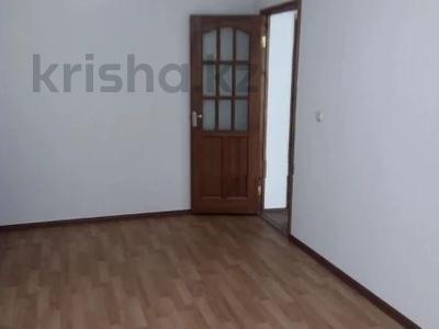 1-комнатная квартира, 43 м², 2/9 этаж, мкр Жетысу-3, Бауыржана Момышулы — Абая за 17 млн 〒 в Алматы, Ауэзовский р-н — фото 2