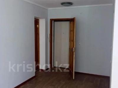 1-комнатная квартира, 43 м², 2/9 этаж, мкр Жетысу-3, Бауыржана Момышулы — Абая за 17 млн 〒 в Алматы, Ауэзовский р-н — фото 4
