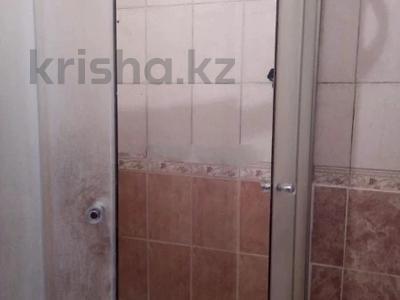 1-комнатная квартира, 43 м², 2/9 этаж, мкр Жетысу-3, Бауыржана Момышулы — Абая за 17 млн 〒 в Алматы, Ауэзовский р-н — фото 6