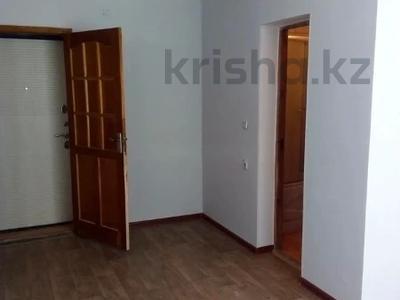 1-комнатная квартира, 43 м², 2/9 этаж, мкр Жетысу-3, Бауыржана Момышулы — Абая за 17 млн 〒 в Алматы, Ауэзовский р-н — фото 7
