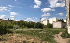 Участок 6 соток, Мкр Центральный 43 за 15 млн 〒 в Кокшетау