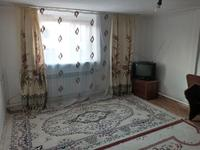 2-комнатный дом, 48 м², 2.5 сот., мкр 11 11/2 — Шайкенова за 4.3 млн 〒 в Актобе, мкр 11