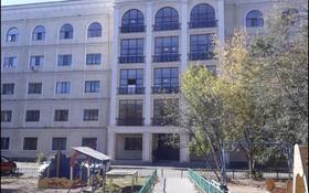 1-комнатная квартира, 37 м², 4/5 этаж, Сатпаева 5/1 за 13.1 млн 〒 в Нур-Султане (Астане)