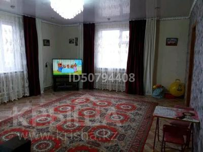 5-комнатный дом, 110 м², 12 сот., Затаевича за 17 млн 〒 в Кокшетау — фото 6