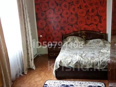 5-комнатный дом, 110 м², 12 сот., Затаевича за 17 млн 〒 в Кокшетау — фото 7