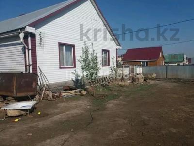 5-комнатный дом, 110 м², 12 сот., Затаевича за 17 млн 〒 в Кокшетау — фото 10