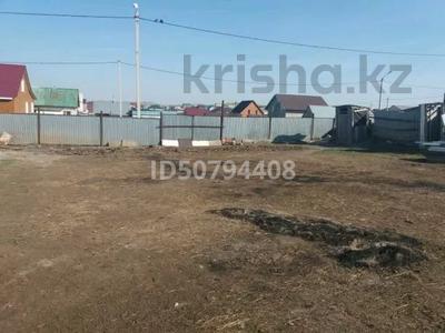 5-комнатный дом, 110 м², 12 сот., Затаевича за 17 млн 〒 в Кокшетау — фото 12