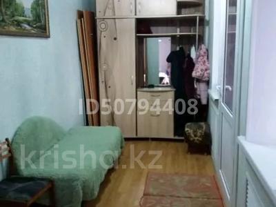 5-комнатный дом, 110 м², 12 сот., Затаевича за 17 млн 〒 в Кокшетау — фото 2