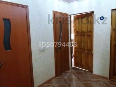 5-комнатный дом, 110 м², 12 сот., Затаевича за 17 млн 〒 в Кокшетау — фото 4