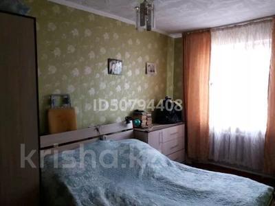 5-комнатный дом, 110 м², 12 сот., Затаевича за 17 млн 〒 в Кокшетау — фото 5