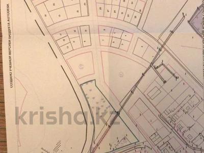 Участок 30 соток, Кызылсуат за 23 млн 〒 — фото 3