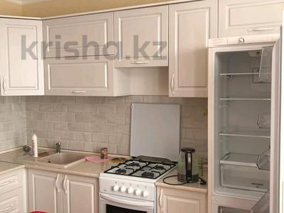 1-комнатная квартира, 50 м², 8/9 этаж посуточно, Коктем 16 за 8 000 〒 в Талдыкоргане — фото 2