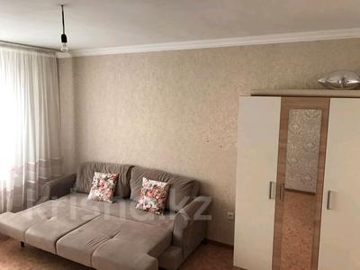 1-комнатная квартира, 50 м², 8/9 этаж посуточно, Коктем 16 за 8 000 〒 в Талдыкоргане — фото 4