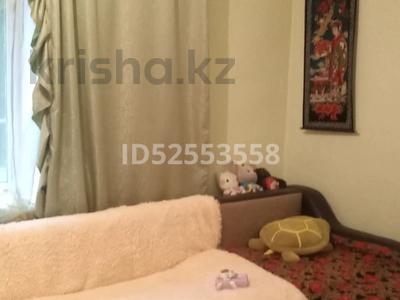 3-комнатная квартира, 44 м², 1/2 этаж, АЛИБЕКОВА за 6.5 млн 〒 в Каргалы (п. Фабричный)