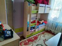 3-комнатная квартира, 55.9 м², 5/5 этаж