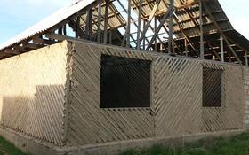 6-комнатный дом, 110 м², 10 сот., Коктал участок 933 за 3.2 млн 〒 в Талдыкоргане