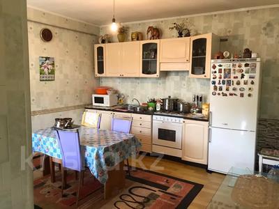 3-комнатный дом, 60 м², 7 сот., Сейфуллина 12б за 11.6 млн 〒 в Талгаре
