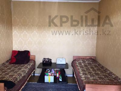 3-комнатный дом, 60 м², 7 сот., Сейфуллина 12б за 11.6 млн 〒 в Талгаре — фото 2