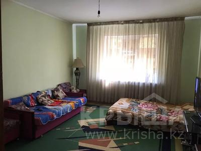 3-комнатный дом, 60 м², 7 сот., Сейфуллина 12б за 11.6 млн 〒 в Талгаре — фото 3