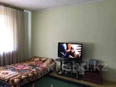3-комнатный дом, 60 м², 7 сот., Сейфуллина 12б за 11.6 млн 〒 в Талгаре — фото 4