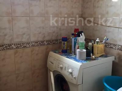 3-комнатный дом, 60 м², 7 сот., Сейфуллина 12б за 11.6 млн 〒 в Талгаре — фото 6