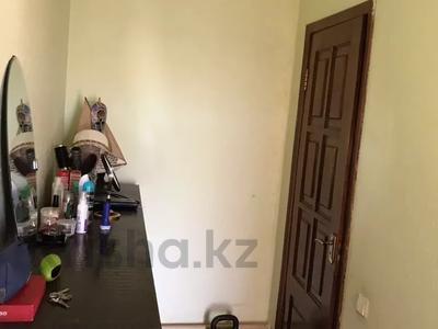 3-комнатный дом, 60 м², 7 сот., Сейфуллина 12б за 11.6 млн 〒 в Талгаре — фото 7