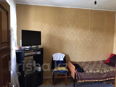 3-комнатный дом, 60 м², 7 сот., Сейфуллина 12б за 11.6 млн 〒 в Талгаре — фото 8