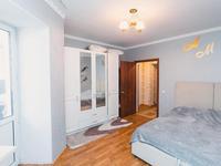 3-комнатная квартира, 76 м², 4/9 этаж, Кудайбердыулы 29/1 за 26.5 млн 〒 в Нур-Султане (Астане), Алматы р-н