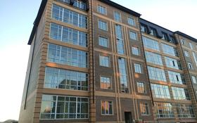 2-комнатная квартира, 65.2 м², 6/6 этаж, мкр Юго-Восток, Муканова 1/9 за 18 млн 〒 в Караганде, Казыбек би р-н