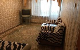 2-комнатная квартира, 56 м², 2/7 этаж, 11-й мкр 19 за 9 млн 〒 в Актау, 11-й мкр