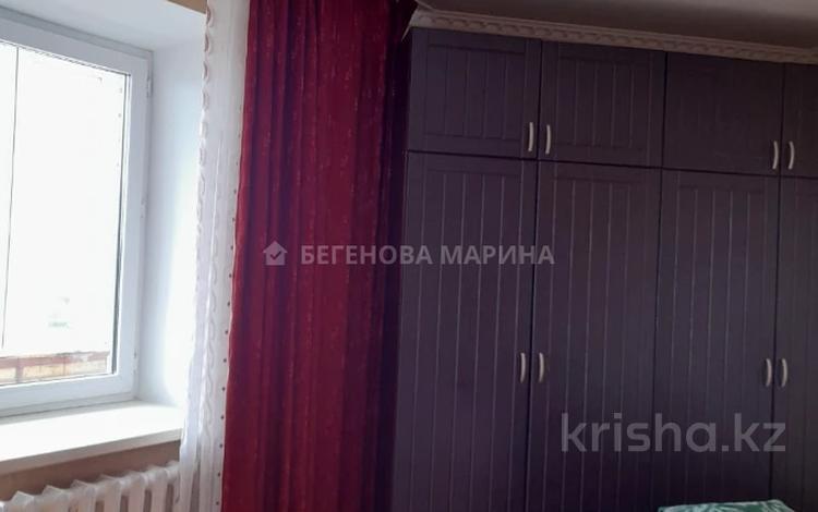1-комнатная квартира, 38 м², 8/11 этаж на длительный срок, Иманова 41 за 90 000 〒 в Нур-Султане (Астане), р-н Байконур