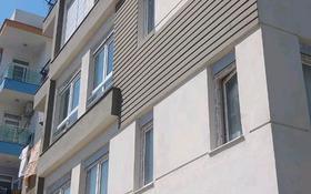 2-комнатная квартира, 60 м², 1/5 этаж, Муратпаша 123 за 11 млн 〒 в Анталье