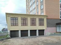 капитальный гараж на 2 авто, возможно под офис, цех или склад
