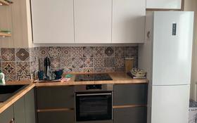 1-комнатная квартира, 45 м², 5/9 этаж, Есенберлина 19 за 17 млн 〒 в Усть-Каменогорске