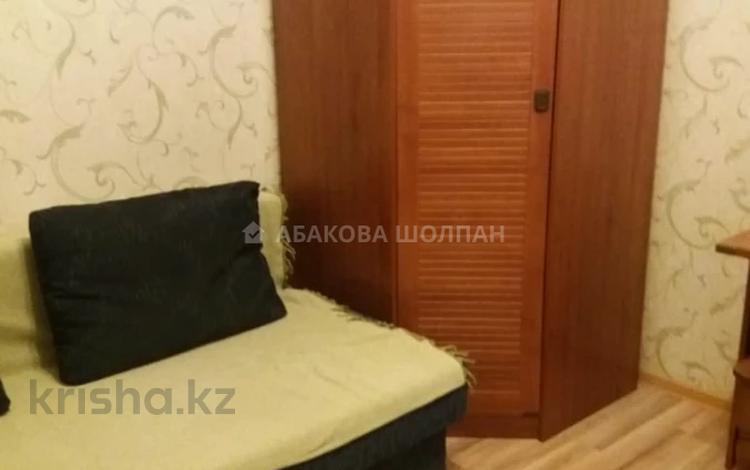 3-комнатная квартира, 72 м², 8/9 этаж, мкр Жетысу-2, Мкр Жетысу-2 за ~ 27 млн 〒 в Алматы, Ауэзовский р-н