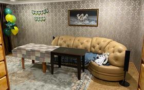 8-комнатный дом, 252 м², 10 сот., 3 юго западный 18 за 20 млн 〒 в Экибастузе