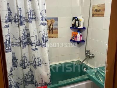 8-комнатный дом, 252 м², 10 сот., 3 юго западный 18 за 20 млн 〒 в Экибастузе — фото 2