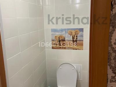 8-комнатный дом, 252 м², 10 сот., 3 юго западный 18 за 20 млн 〒 в Экибастузе — фото 3