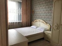 3-комнатная квартира, 130 м² на длительный срок, Аль-Фараби 21 за 500 000 〒 в Алматы