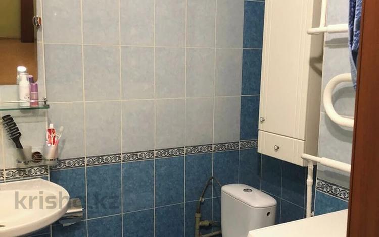 1-комнатная квартира, 40 м², 3/5 этаж, мкр Алмагуль 286 за 18 млн 〒 в Алматы, Бостандыкский р-н